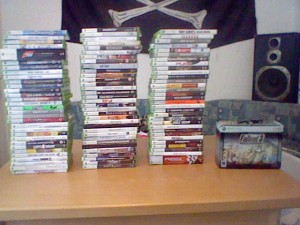360-Games